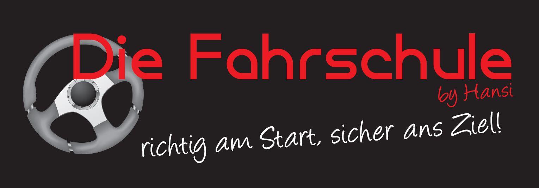 Fahrschule by Hansi