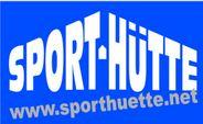 Sporthuette